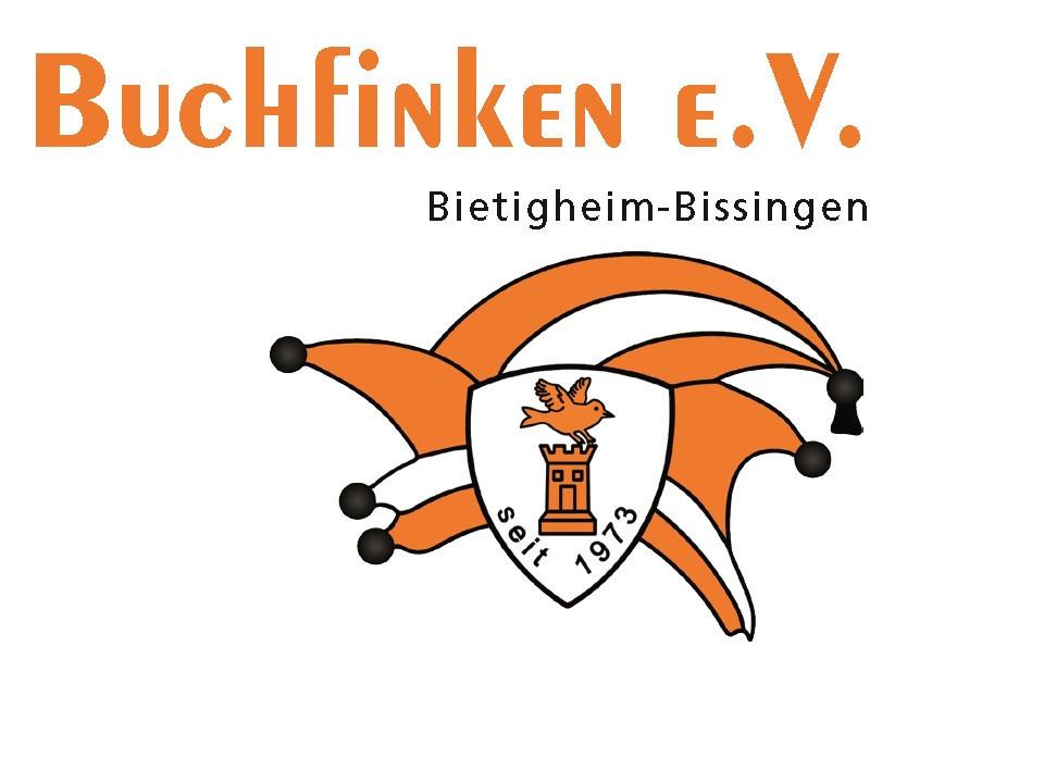 1.Große Karnevals-Gesellschaft Buchfinken e.V.
