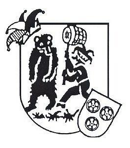 1.Narrenzunft Bärenfanger Unterkochen e.V.