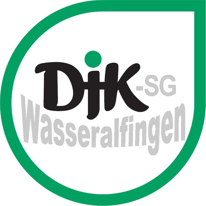 DJK-SG Wasseralfingen 1921 e.V. -Tanzsport