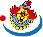 Faschings-Gesellschaft Zabergäunarren Güglingen e.V. 1984