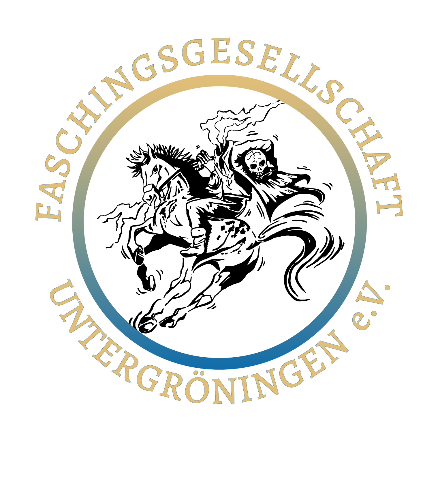 Faschingsgesellschaft Untergröningen e.V.