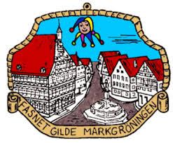 Fasnet-Gilde Markgröningen e.V.