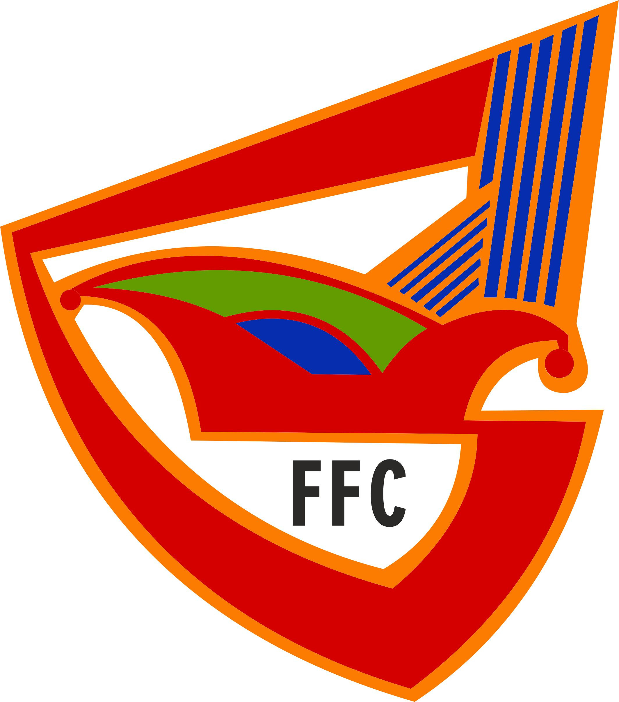 Froher Faschings-Club Gerlingen e.V.