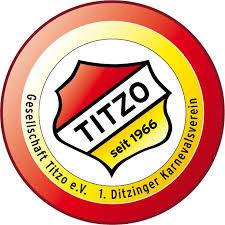 Gesellschaft Titzo e.V. 1. Ditzinger Karnevalverein