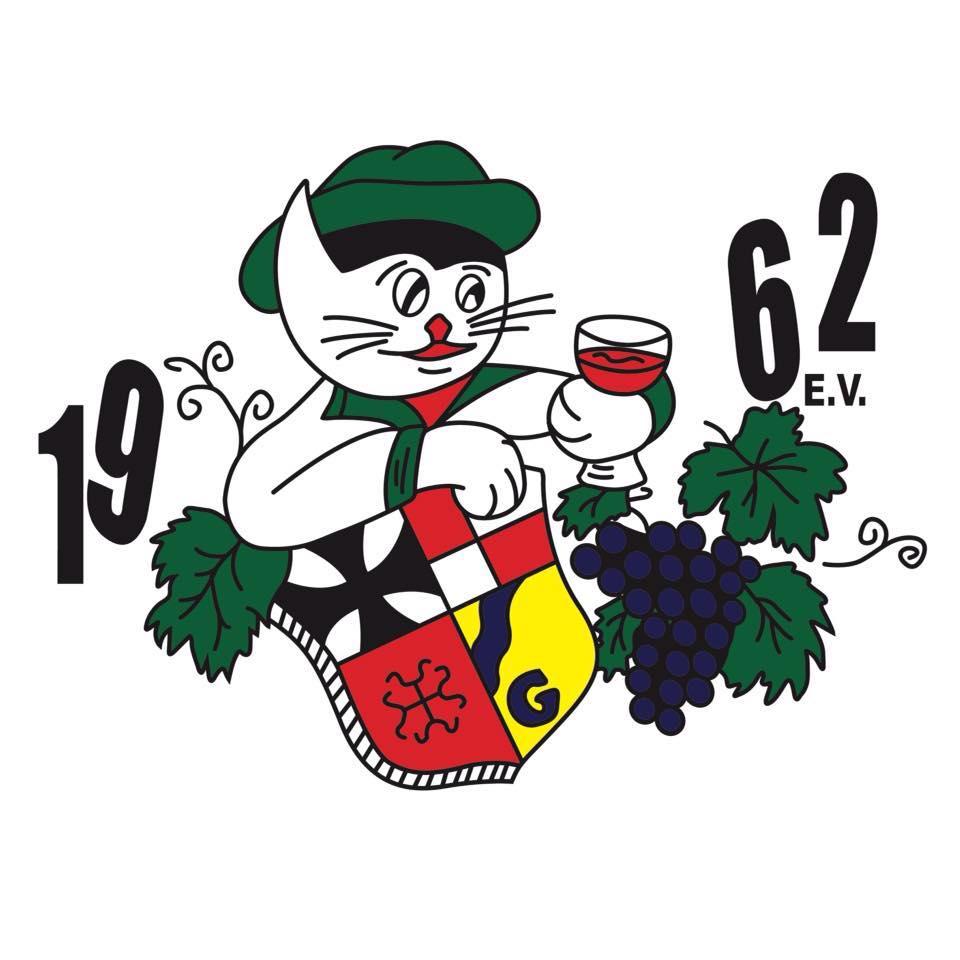Gundelsheimer Carneval-Verein 1962 e.V.