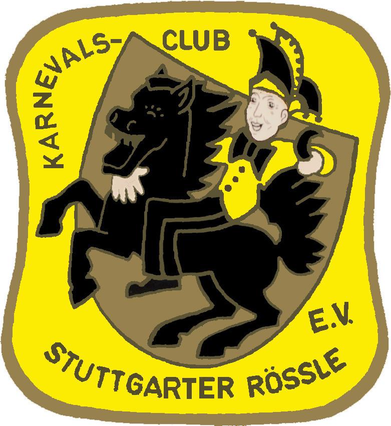 Karnevalsclub Stuttgarter Rössle e.V.