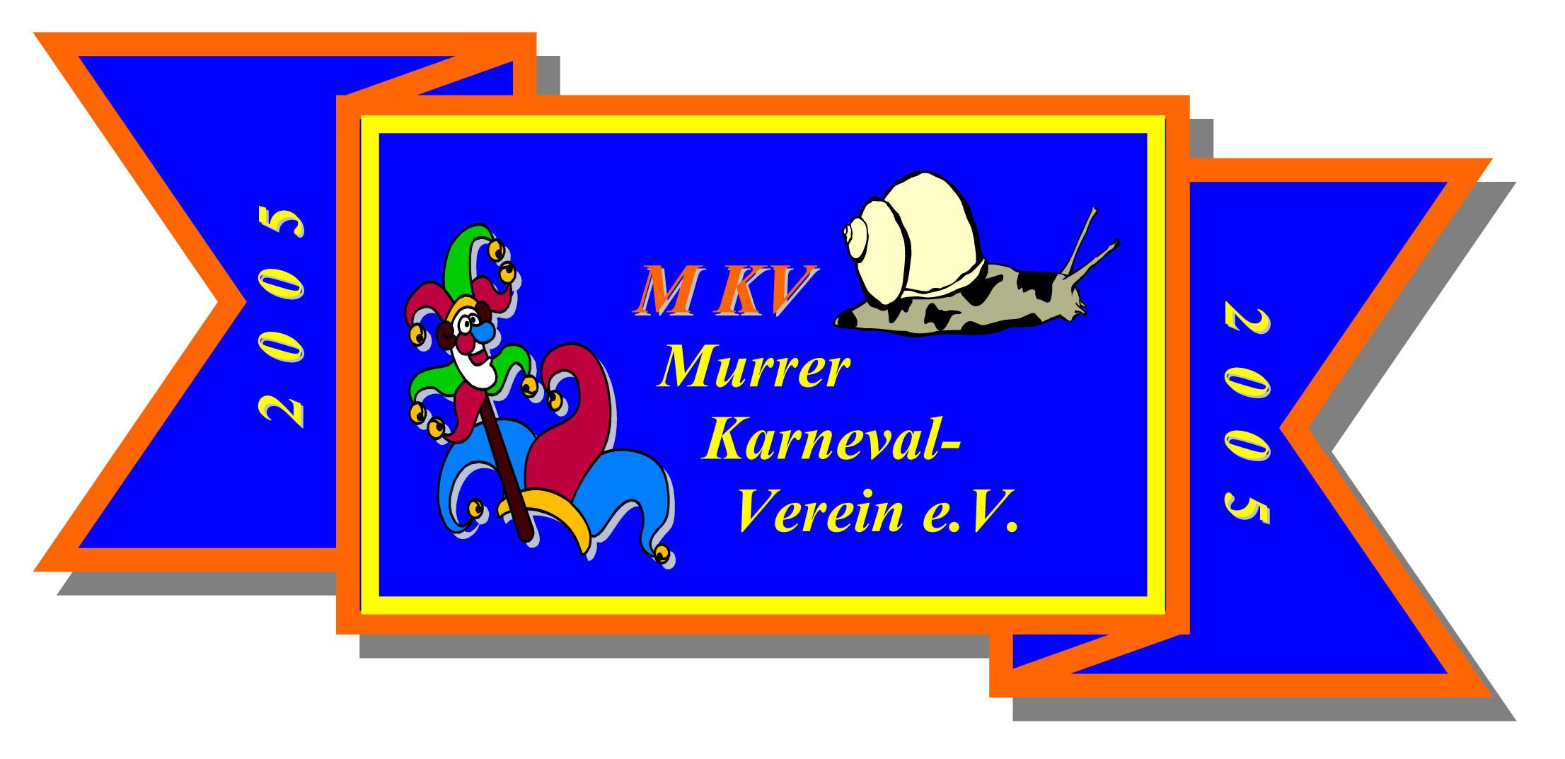 Murrer-Karneval-Verein 2005 e.V.