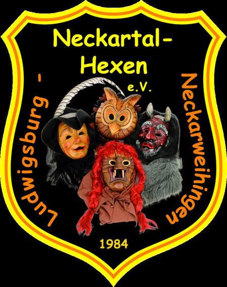 Neckartal-Hexen e.V. Ludwigsburg-Neckarweihingen