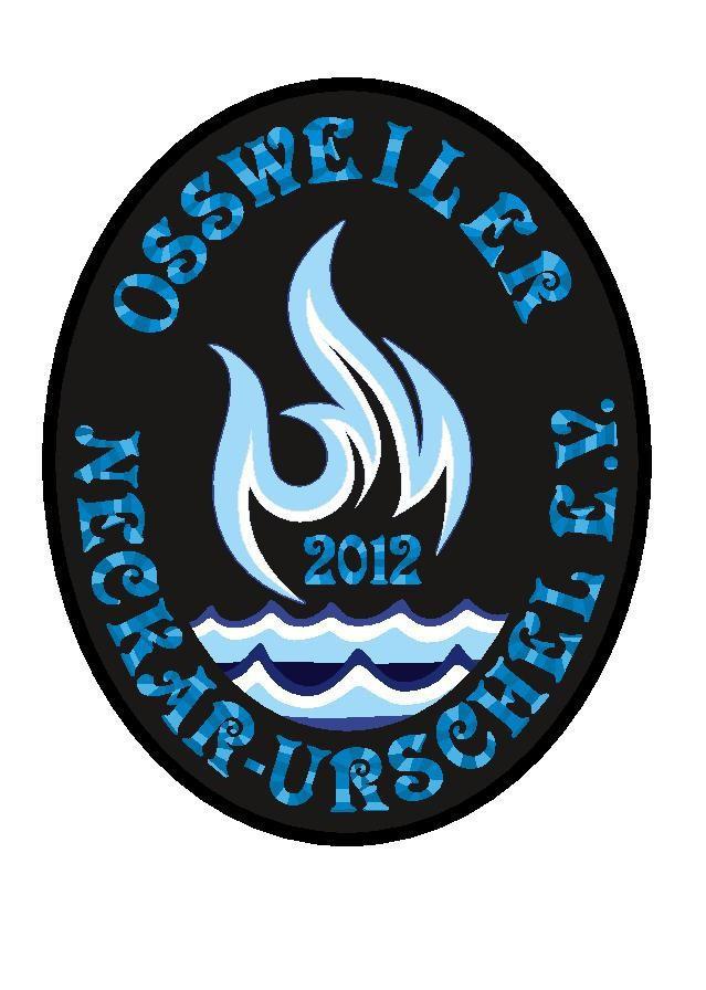 Ossweiler Neckar-Urschel e.V.