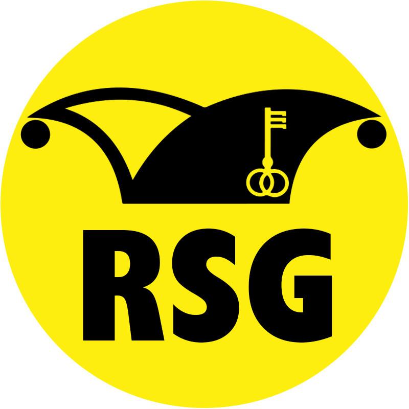 Renninger Schlüssel-Gesellschaft e.V. 1978