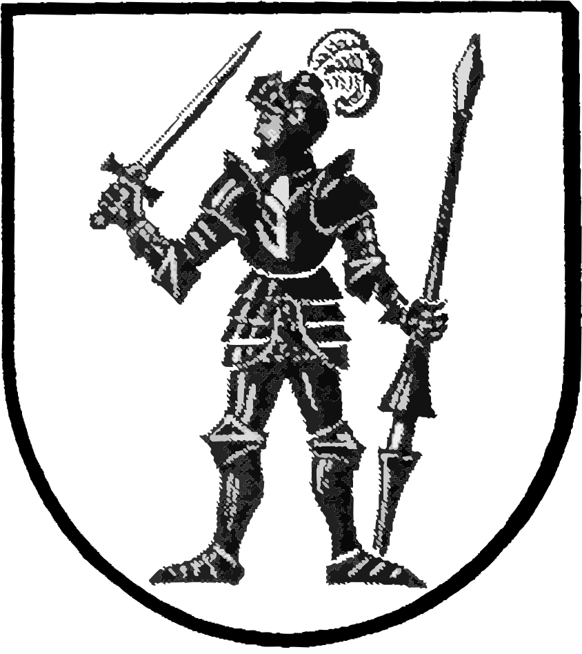 SV Siglingen 1930 e.V. Abt. Karnevalistischer Tanzsport
