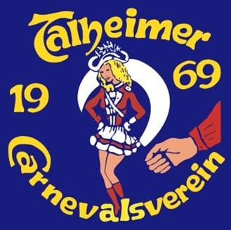 Talheimer Carnevalsverein e.V. 1969