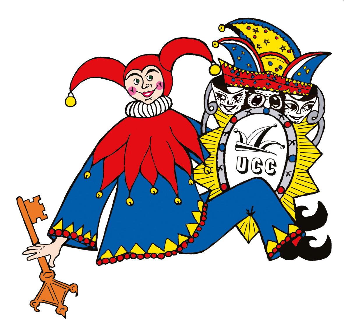 Unterweissacher Carnevals Club e.V.
