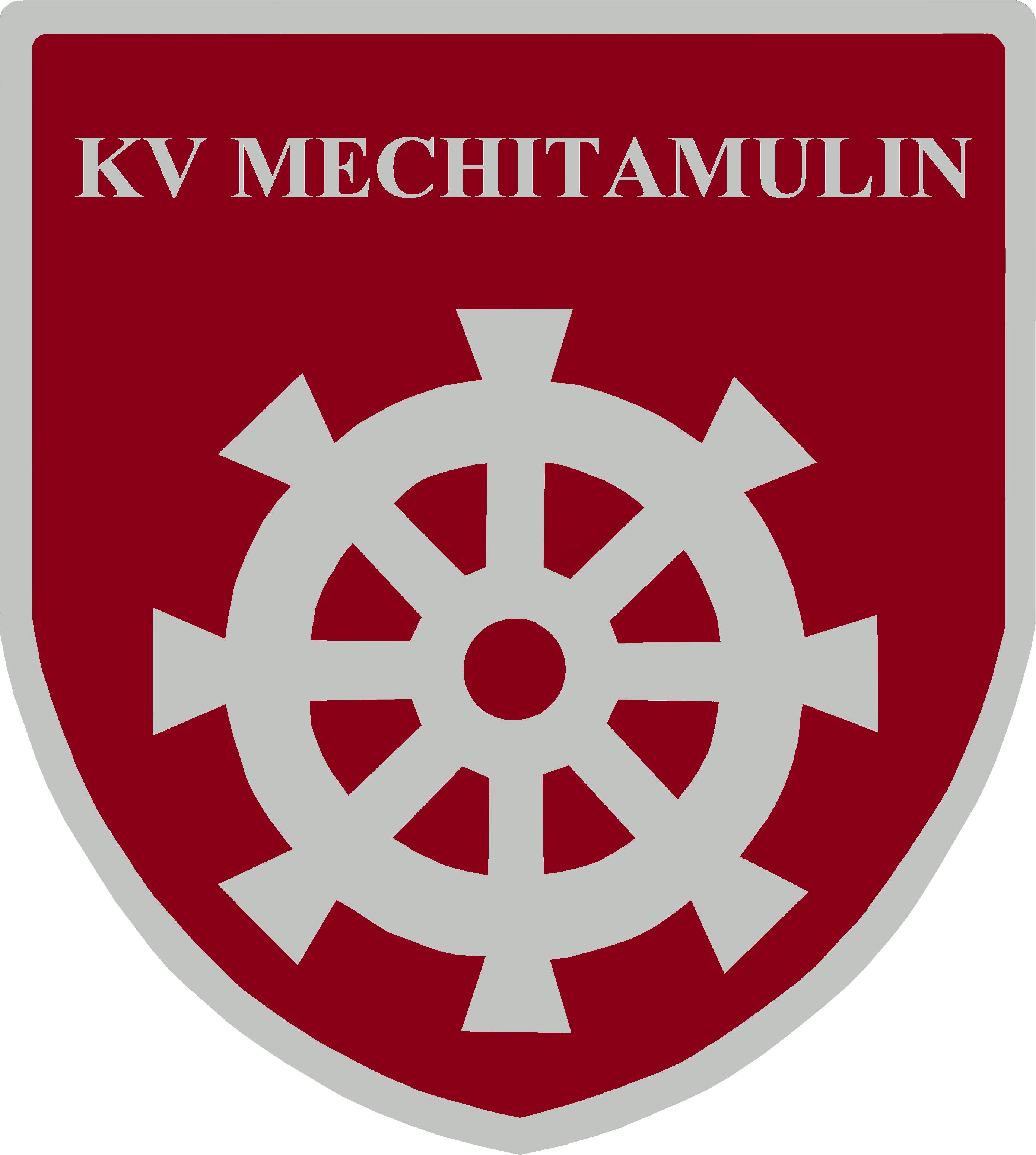 Karnevalverein Mechitamulin e.V.