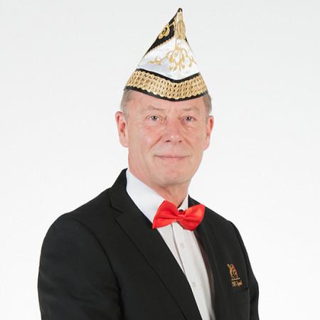 Thomas Moosbauer